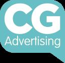 CG ADVERTISNG