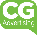 cg-advertising-logo-green