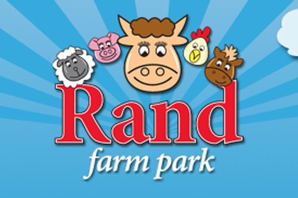 Rand-thumb