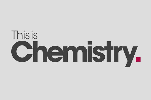 chemistry-thumb