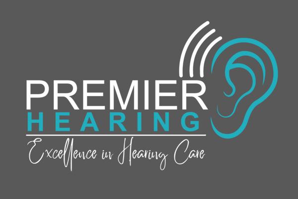Premier Hearing in Loughborough