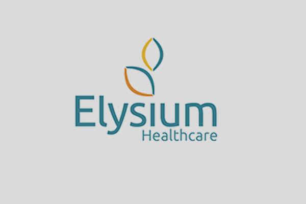 elysium-thumb