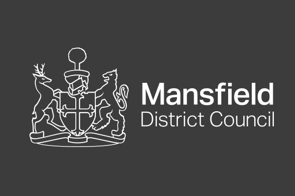 mansfield-dc-thumb