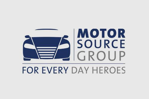 motor-source-thumb